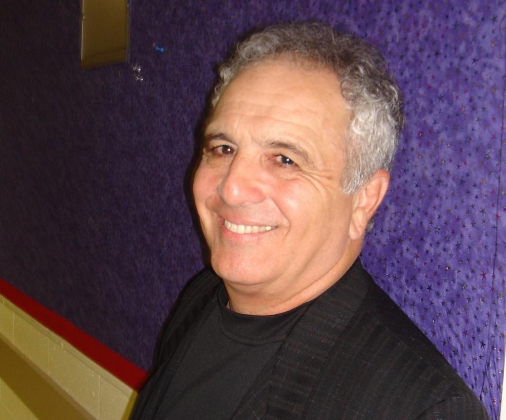 Victor Vanacore